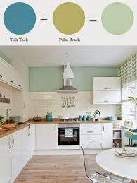 25 best mixing one step paint colors images on pinterest paint