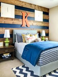 decorating ideas for boys bedrooms boys bedroom decor best teen boy bedding ideas on teen boy bedroom