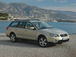 tan subaru outback fancy subaru outback 2005 on autocars design plans with subaru