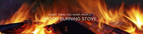 hiflame 5 kw output indoor usage cast iron wood burning fireplace