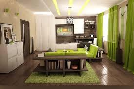 wandgestaltung in grün atemberaubend wandfarben wohnzimmer braun wandgestaltung grün auf