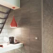 revetement mural cuisine pvc les 25 meilleures idées de la catégorie déco salle de bain lambris