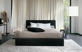 bedroom black and white bedroom ideas for young adults craftsman