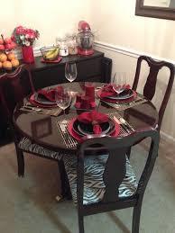 Fendi Home Decor Fendi Casa Dining Room Set Up Focus13 Fendi Casa Pinterest Cool