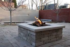 Outdoor Natural Gas Fire Pits Hgtv Outdoor Natural Gas Fire Pits Hgtv Outdoor Fire Pit Natural Gas