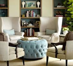 ottoman ideas for living room living room ottoman cirm info