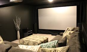 130in home theater w 5 1 surround sound u2013 builder security group