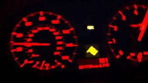 bmw 135i coupe 0 60 2011 bmw 135i m coupé 0 60