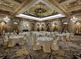 hoteluri în bucurești athenee palace hilton bucurești românia