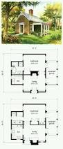 157 best small house plans images on pinterest architecture