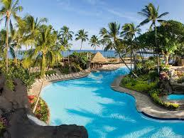 best hawaiian resorts travelchannel com waikoloa hawaii