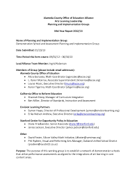 stunning retreat evaluation form pictures resume samples