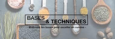 cours de cuisine laval académie culinaire
