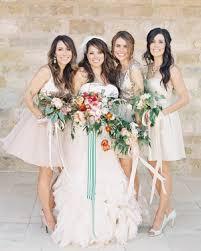 Summer Garden Party Dress Code - wedding guest attire martha stewart weddings