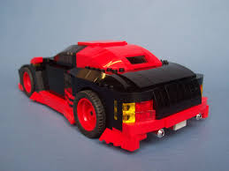 lego sports car brickshelf gallery lego sports car br 015 jpg
