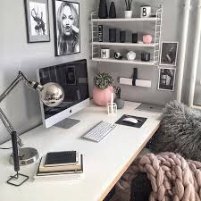 Small Desk Ideas 164 Best Design Images On Pinterest Bedroom Ideas Room And