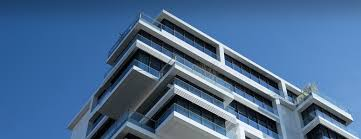 canap confo what is a condo policy bow valley insurance