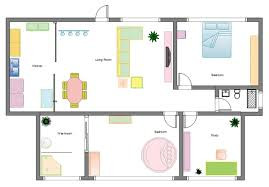 designer floor plans design home floor plans alluring best home floor plans best home