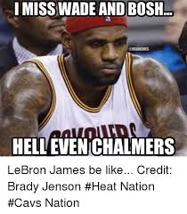 Cigarette Memes - lebron cigarette meme cigarette best of the funny meme