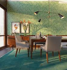 dining room chairs nyc modern dining room nyc