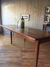 Antique Dining Furniture Large Italian Antique Dining Table U2013 Mercato Antiques