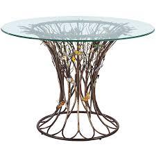 pier 1 dining table u2013 thejots net