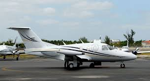 Luxury Private Jets Private Aviation Brokers Aircraft Management Jackson Aviation Group