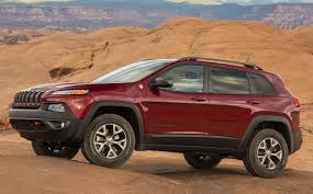 jeep 2017 2018 jeep cherokee for sale in your area cargurus