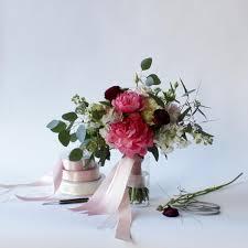flower arranging courses classes in minneapolis mn u2013 spruce