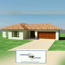 somaphunga builders home facebook