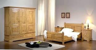 placard de chambre en bois placard chambre e coucher exceptionnel modele de chambre placard