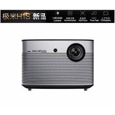 home theater projector systems xgimi h1s native 1080p hd projector 3d home theater projector auto