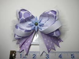 handmade hair best 25 hair bows for sale ideas on diy bow ribbon