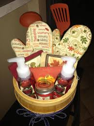 raffle gift basket ideas pin by gorette bernardino on my creativity gift