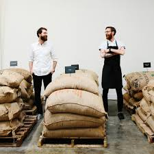 where to buy mast brothers chocolate mast brothers chocolate into navy yard takes
