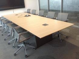 Inexpensive Conference Table Used Office Tables Furniturefinders