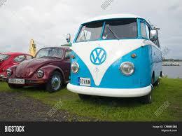 volkswagen minibus 2016 saint petersburg russia image u0026 photo bigstock