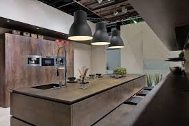 cuisine industrie cuisine design industrie industries with cuisine design industrie