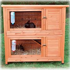 Diy Indoor Rabbit Hutch Outdoor Diy Wire Rabbit Hutches For Exciting Outdoor Pet House Ideas