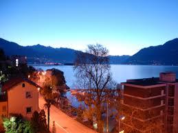 designer ferienwohnungen designer ferienwohnung mit 180 panoramablick auf see und berge