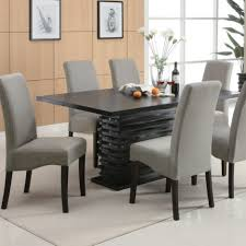 dining tables fabulous dining room tables atlanta furniture