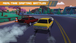 drift apk drift straya 1 1 apk android 4 1 x jelly bean apk tools