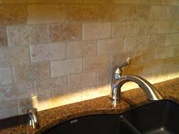 Rock Backsplash Kitchen by Kitchen Appealing Natural Stone Backsplash Kitchen Stone
