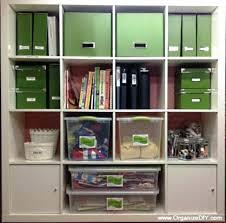 storage cabinets for basement storage cabinets home bar