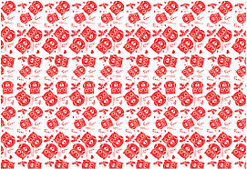 fancy christmas wrapping paper coloring pages printable top 10 cutest printable paper