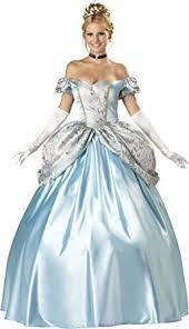 amazon com incharacter women u0027s enchanting princess costume clothing