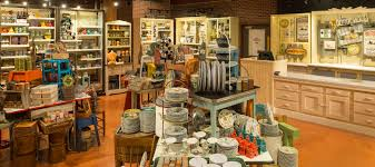 Home Interior Shop by Orlando Shopping U0026 Boutique Shops At Disney Springs