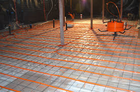 Basement Floor Finishing Ideas Basement Flooring Ideas Guru Designs
