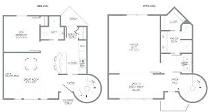 house plan with two master suites houses with two master bedrooms for sale plans house plans two