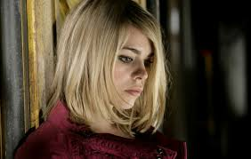 city of tiny lights billie piper to star in city of tiny lights